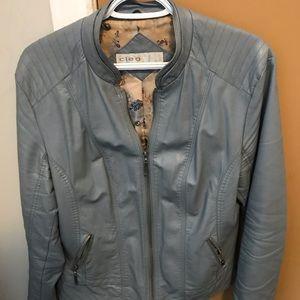 Jackets & Blazers - Ladies jacket